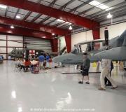Valiant Air Command Titusville IMG_1171