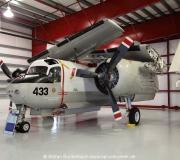 Valiant Air Command Titusville IMG_1173