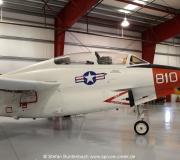 Valiant Air Command Titusville IMG_1174