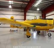 Valiant Air Command Titusville IMG_1175