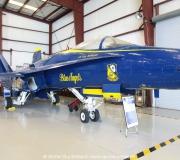 Valiant Air Command Titusville IMG_1178