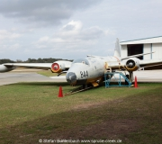 Valiant Air Command Titusville IMG_1181