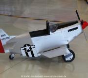 Valiant Air Command Titusville IMG_1183