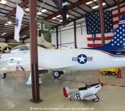 Valiant Air Command Titusville IMG_1184