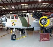 Valiant Air Command Titusville IMG_1185
