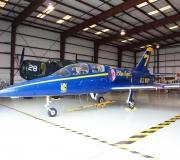 Valiant Air Command Titusville IMG_1187