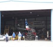 Valiant Air Command Titusville IMG_1189
