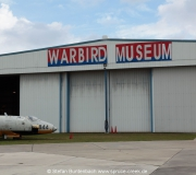 Valiant Air Command Titusville IMG_1190