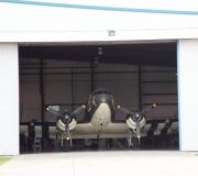 Valiant Air Command Titusville IMG_1191