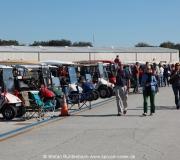 Impressionen von der Spruce Creeek Toyparade 2014 IMG_7434