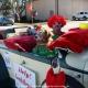 Impressionen von der Spruce Creek Toyparade 2014 IMG_7446