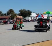 Impressionen von der Spruce Creek Toyparade 2014 IMG_7541