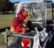 Impressionen von der Spruce Creek Toyparade 2014 IMG_7568